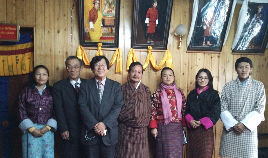 http://www.adrc.asia/adrcreport_e/Bhutan.jpg