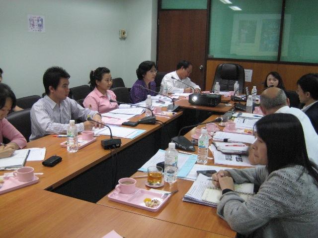 http://www.adrc.asia/adrcreport_e/IMG_0009.JPG