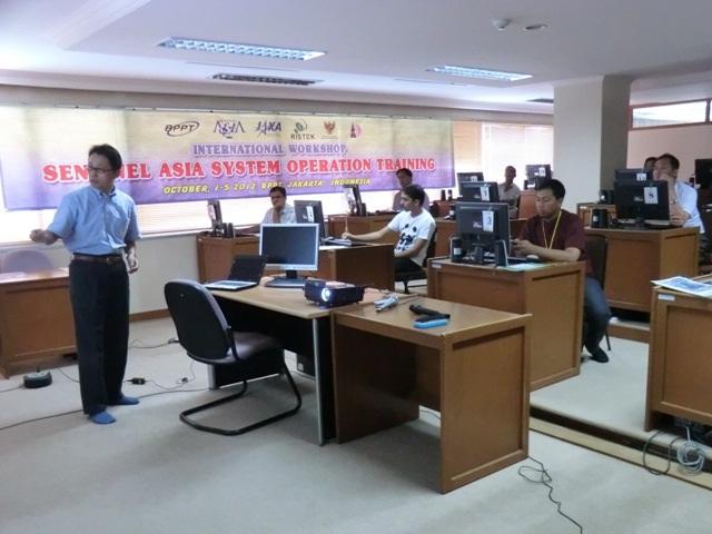 http://www.adrc.asia/adrcreport_e/Training_Jakarta.jpg
