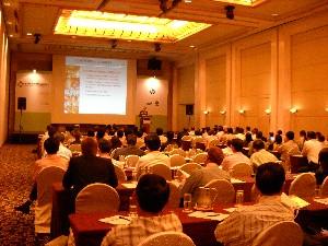 http://www.adrc.asia/adrcreport_e/WS_in_SIN.jpg