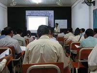 cambodia.jpgのサムネール画像のサムネール画像