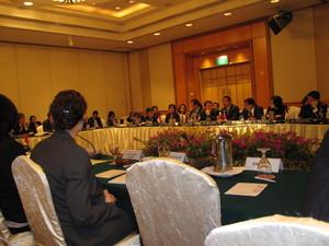 acdm meeting.JPG