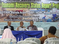 https://www.adrc.asia/adrcreport_e/assets_c/2011/03/indonesia1-thumb-200x150-937-thumb-200x150-938-thumb-200x150-943-thumb-200x150-945-thumb-200x150-986-thumb-300x225-987.jpg