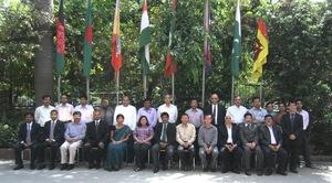 Group Photo (India 2013).jpgのサムネール画像のサムネール画像