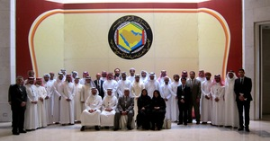 Group Photo_GCC Workshop.jpg