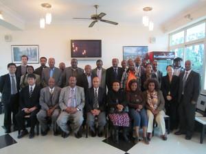 Group Ethiopia.JPG