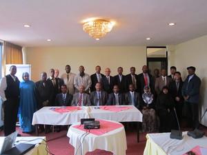 Group Somalia.JPG