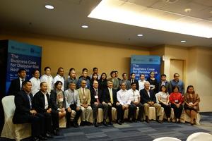 smx group.JPG