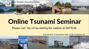 tsunamiseminar.jpg