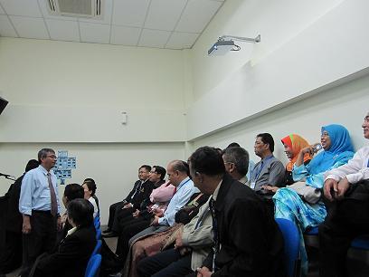 http://www.adrc.asia/adrcreport_e/malaysia.JPG