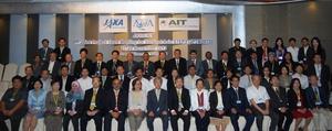 http://www.adrc.asia/adrcreport_j/archives/assets_c/2013/12/20131127JPTM_Groupcomp-thumb-300x119-1588.jpg