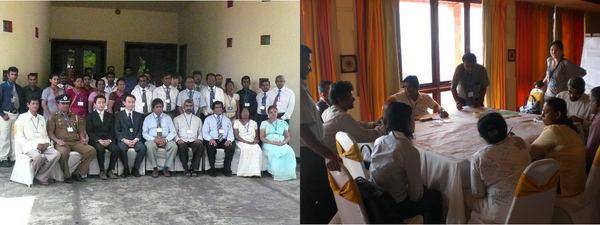 srilanka_20100218.jpg
