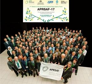 APRSAF-17.jpg