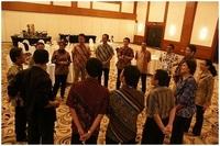 indonesia_tot.jpg