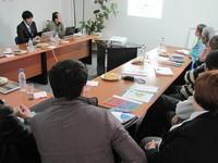 IMG_3842.JPGのサムネール画像のサムネール画像