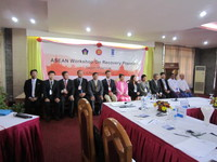 ASEAN Workshop_Myanmar.jpg