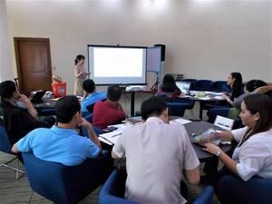 Training_of_Trainers_Philippines.jpg
