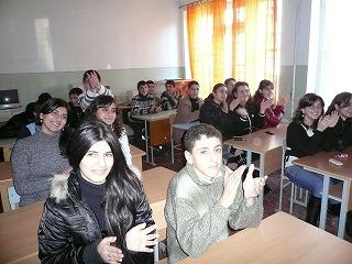 http://www.adrc.asia/adrcreport_j/items/Armenia_pic.jpg