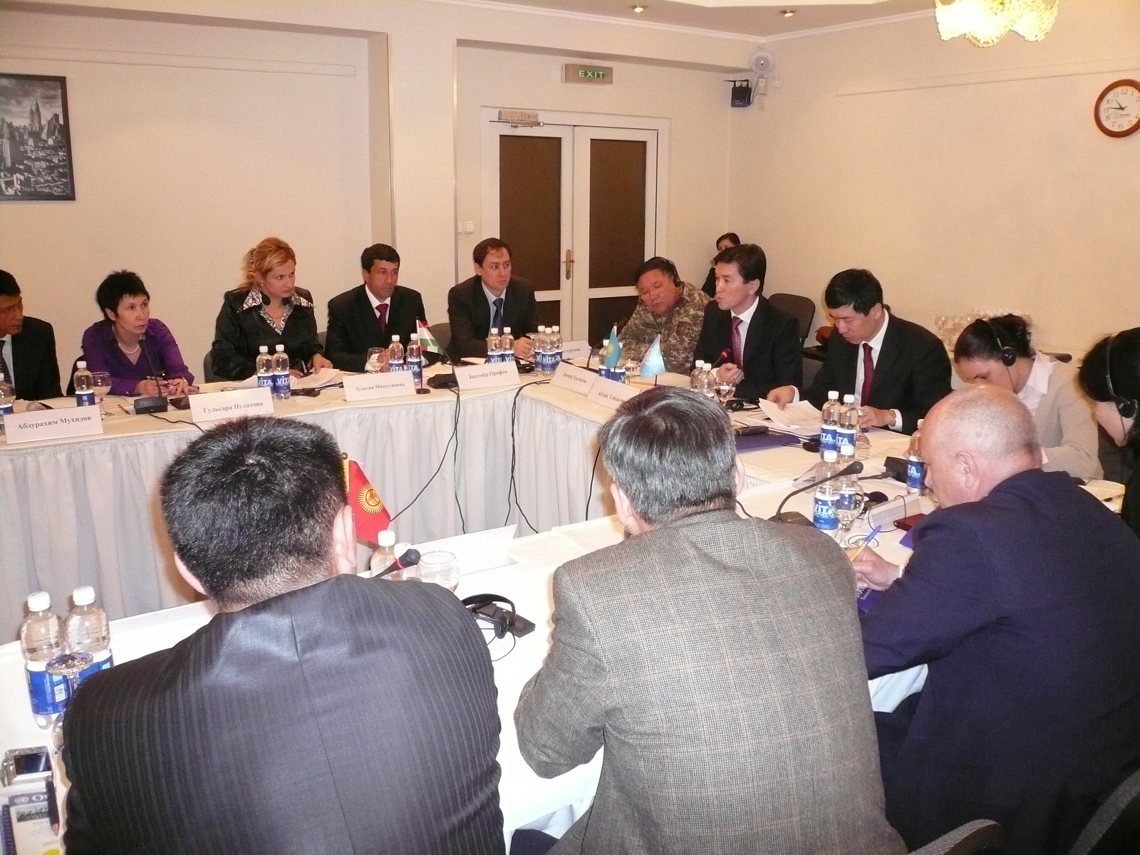 http://www.adrc.asia/adrcreport_j/items/Central_Asia.JPG