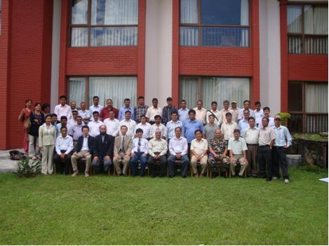 http://www.adrc.asia/adrcreport_j/items/ERRP_Nepal.jpg