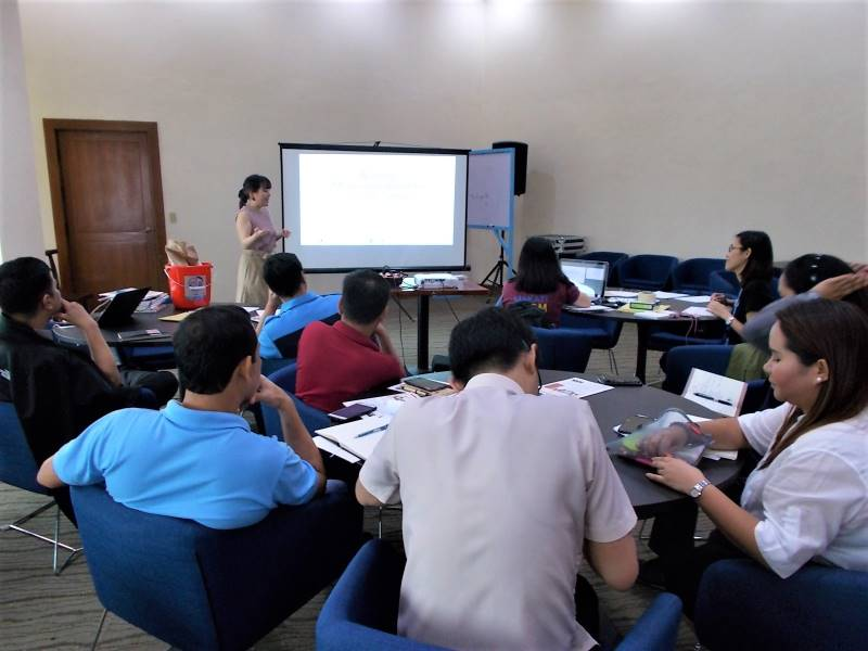 https://www.adrc.asia/adrcreport_j/items/Training_of_Trainers_Philippines.jpg