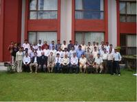 ERRP_Nepal-thumb-200x149-209.jpg