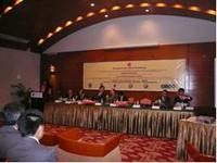 http://www.adrc.asia/adrcreport_r/assets_c/2010/02/errp200912_1-thumb-200x150-311-thumb-300x225-371-thumb-300x225-372.jpg