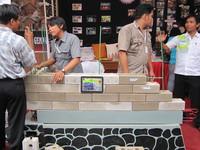 http://www.adrc.asia/adrcreport_r/items/2010_10_1220008-thumb-200x150-711.jpg